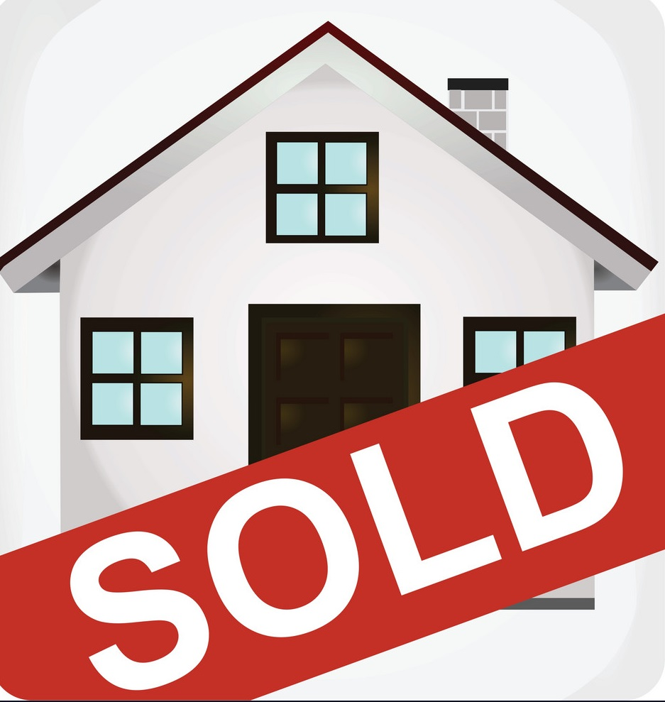 BUYER DEMAND REMAINS SOLID